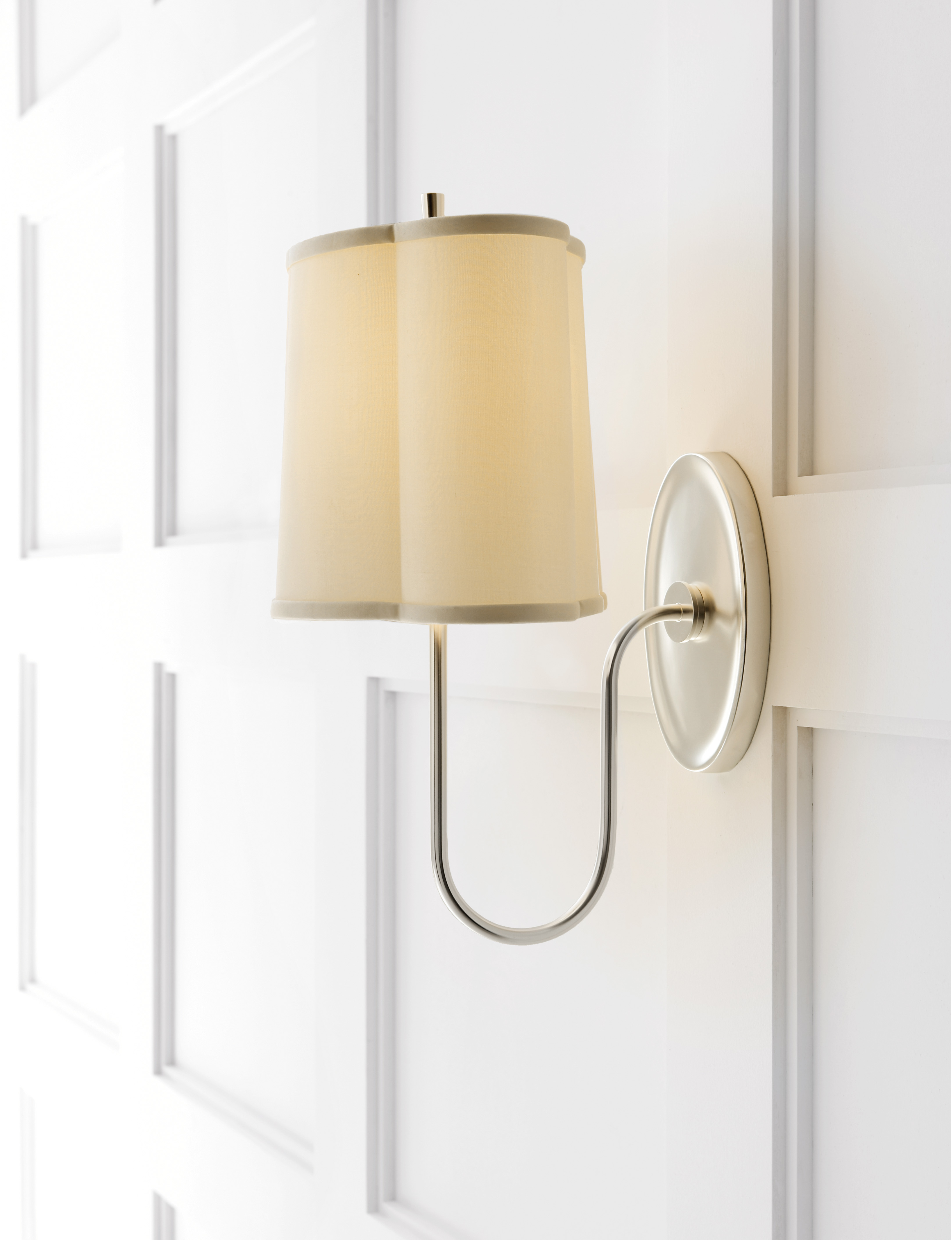 bruck collection simple image brilliant lighting charleston comfort visual blog savannah nyc showroom sconce wonderful sc top ga houston spade in light circa pendant photos kate with fixtures