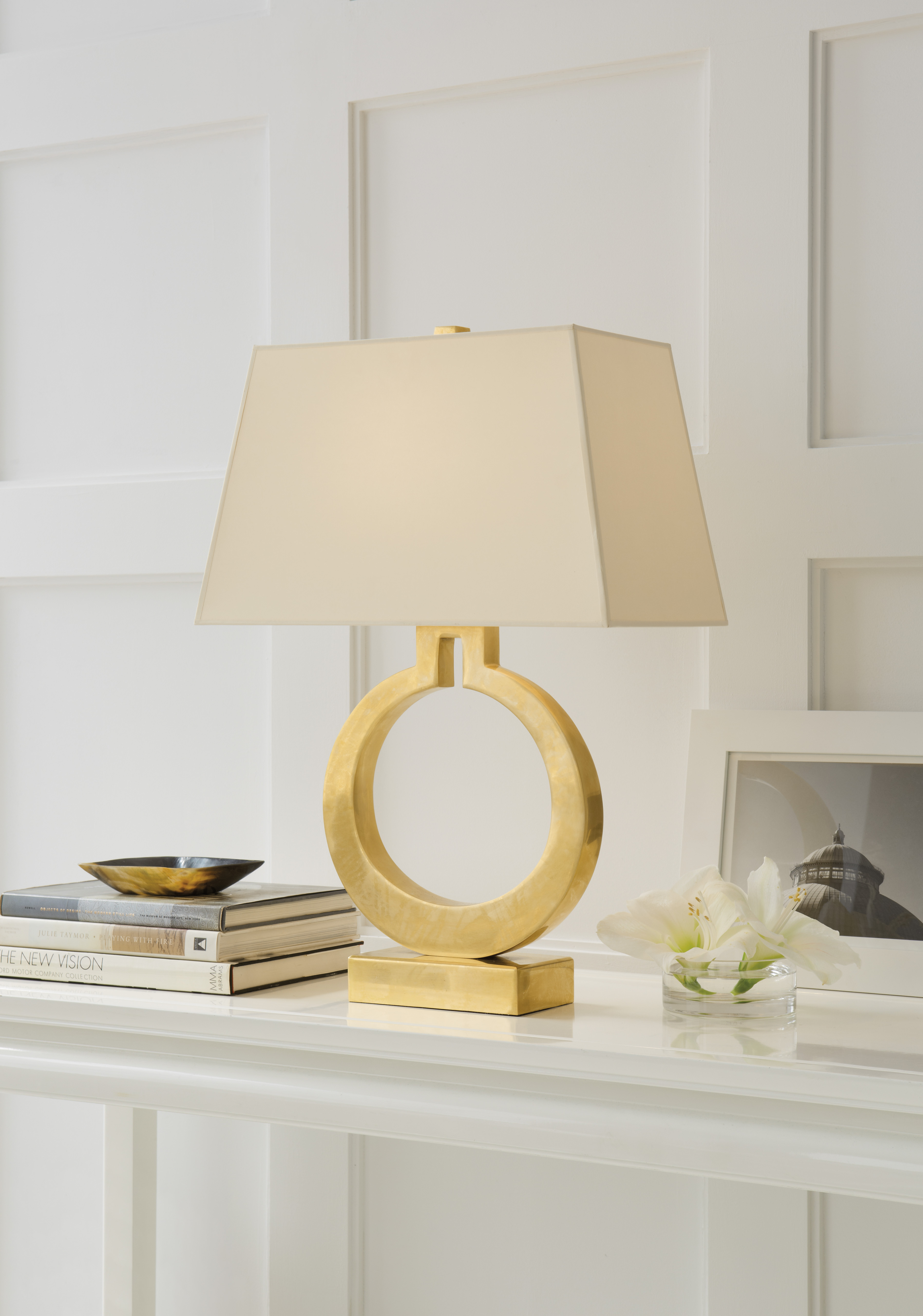in at table lamps large lamp pamono sale brushed for metal