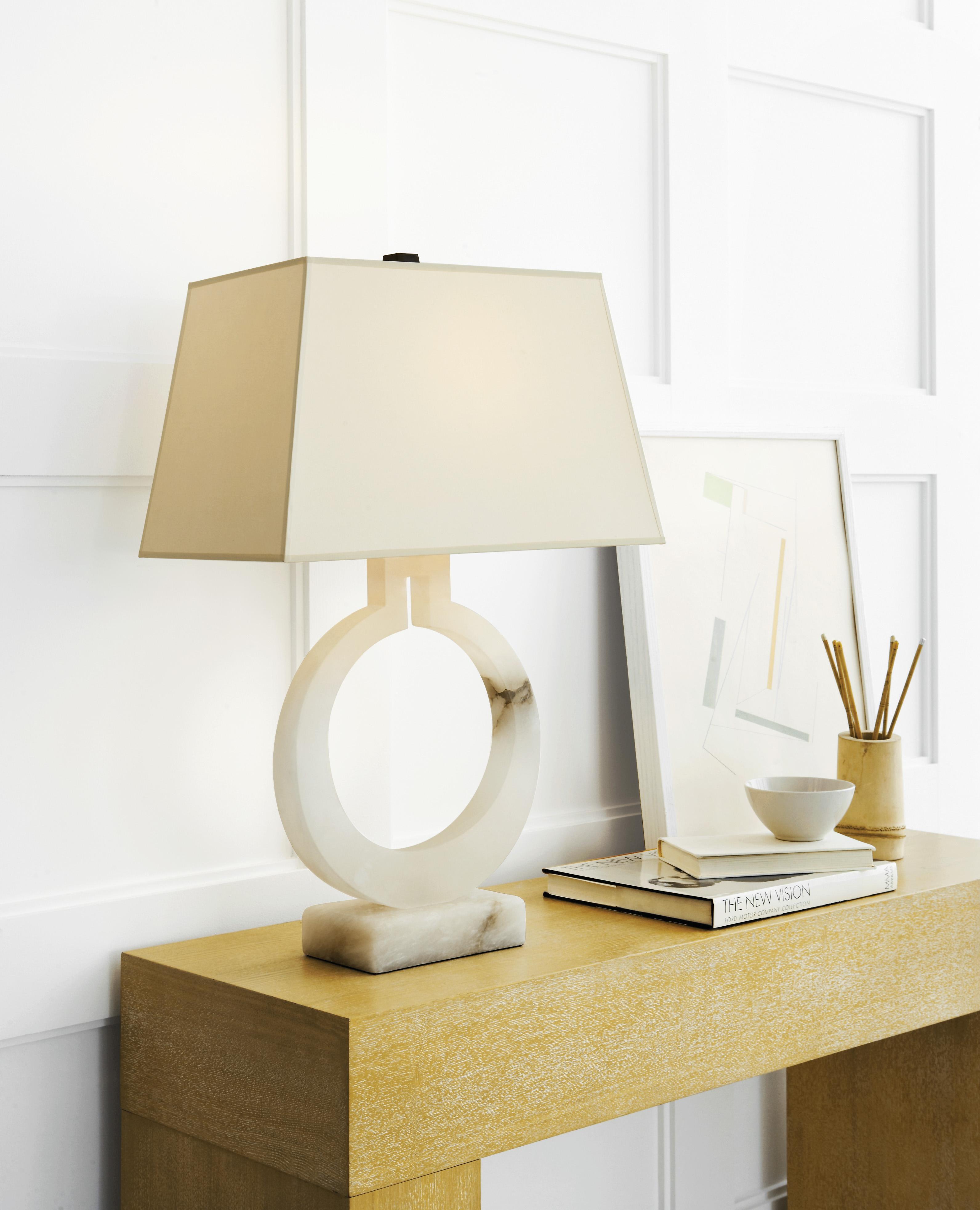 lamps wayfair ll large table love lighting lamp save you