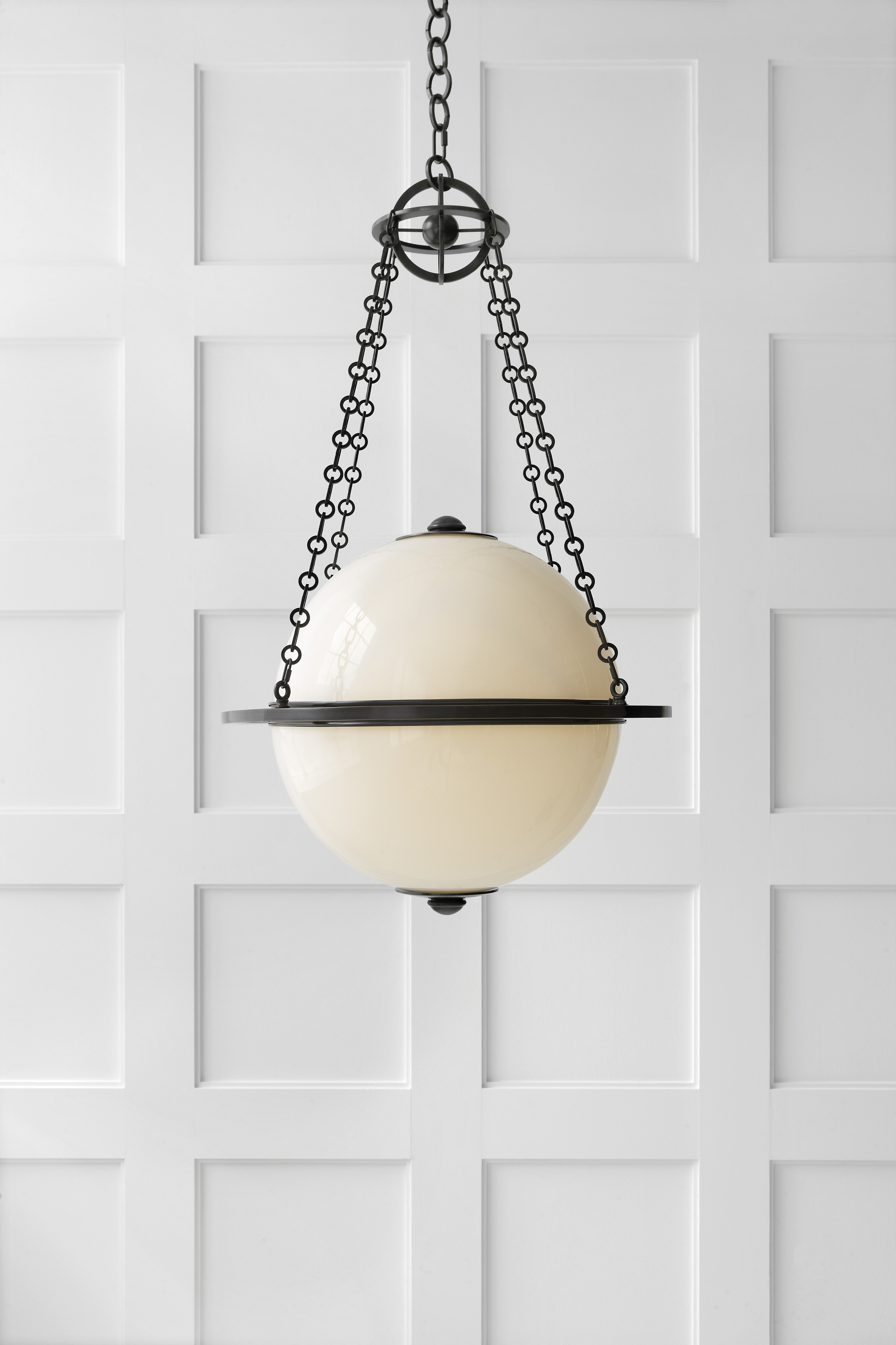 product with f glass wg products style chc e chandelier bronze white related chapman comfort visual in modern globe lantern