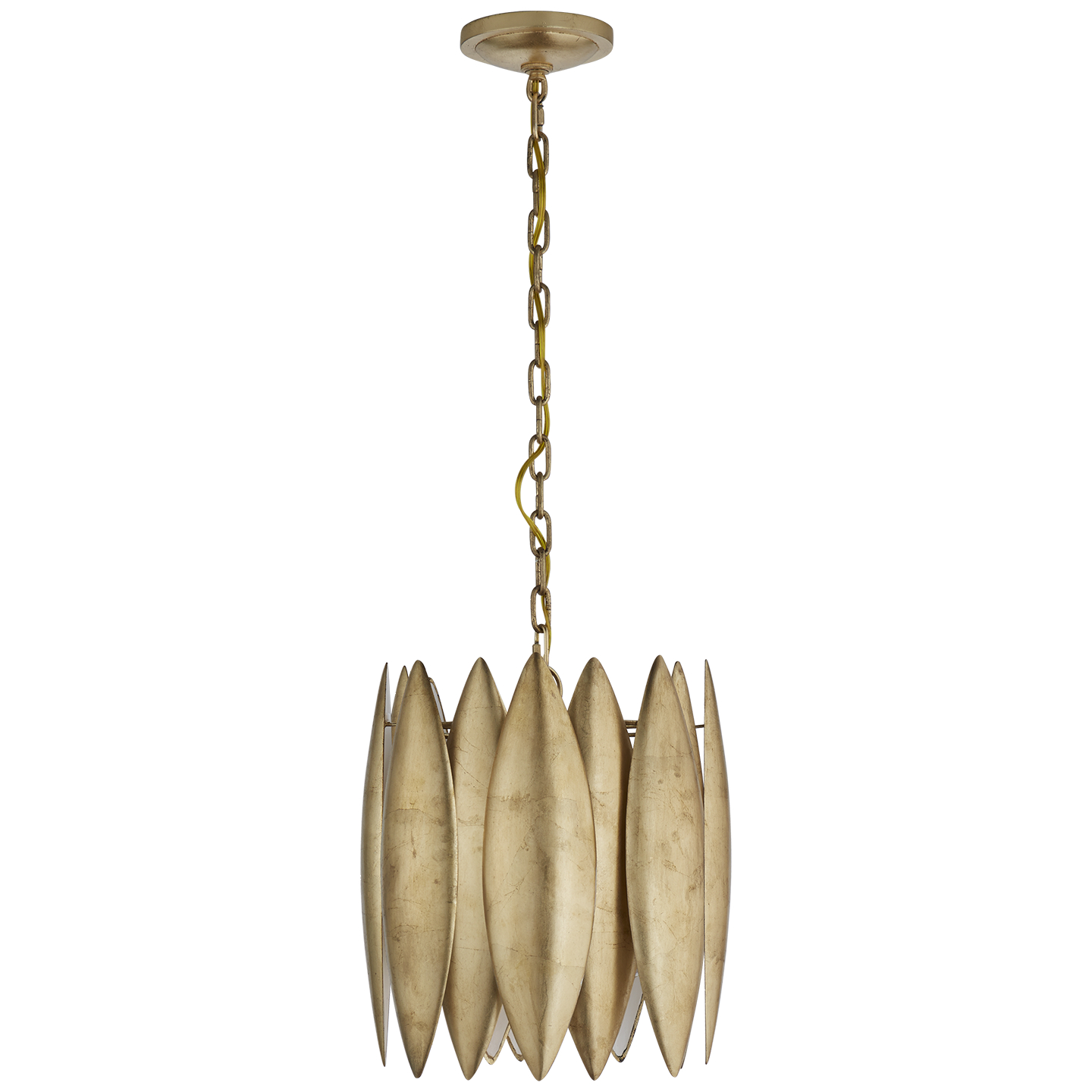 Shop for Chandelier Visual fort at Foundry Lighting