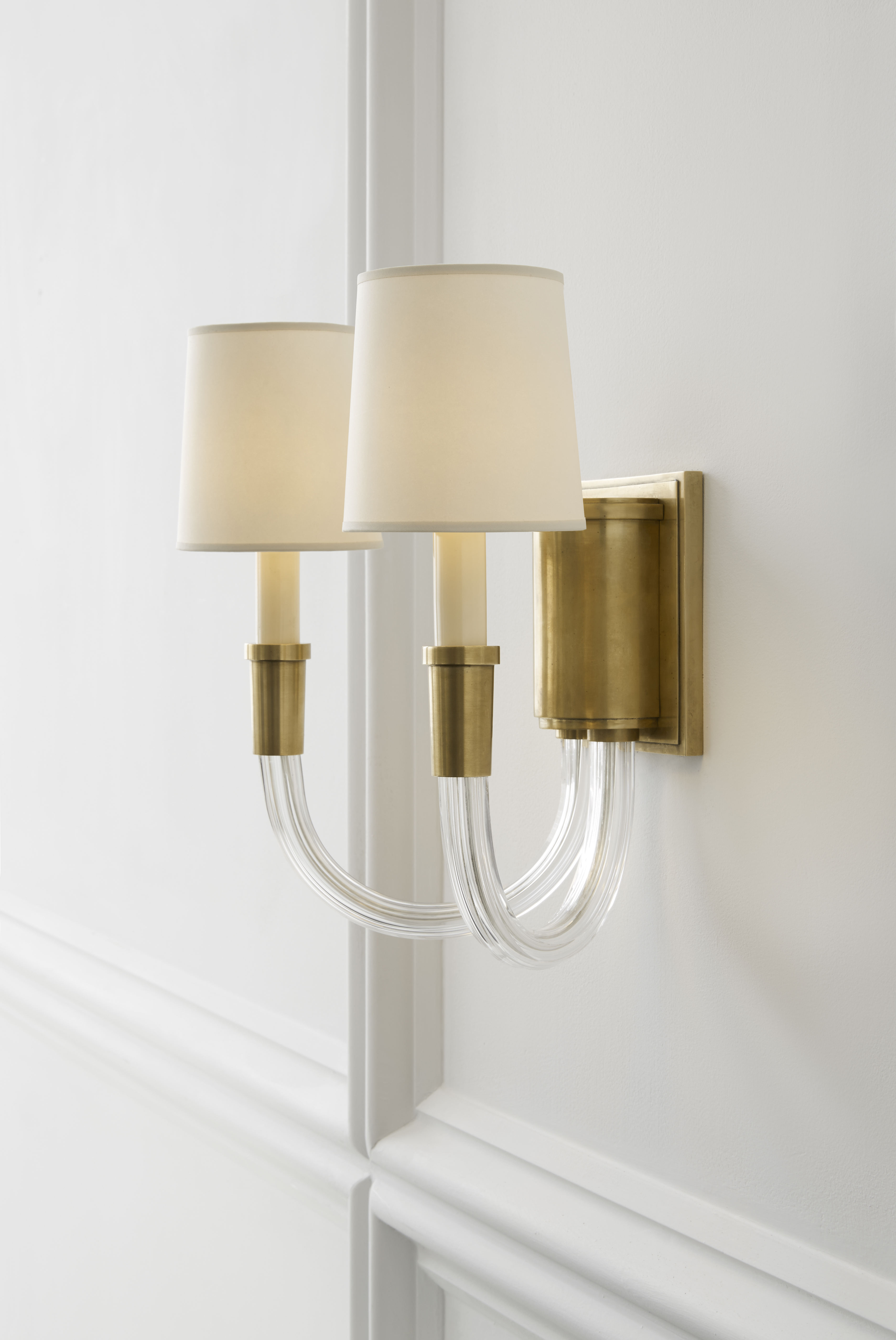 wall comfort pin pinterest sconce visual inch reed oxford