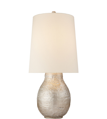 Shop For Table Lamp At Foundry Lighting