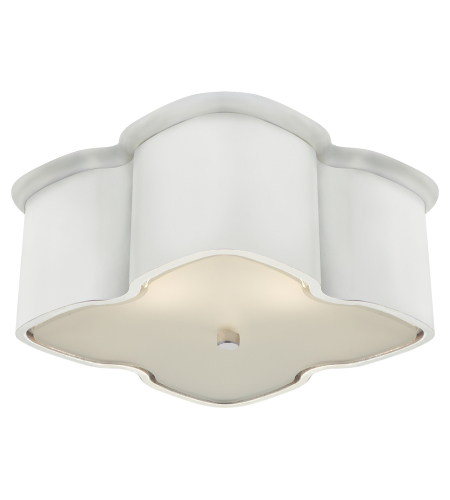 the best attitude 0cf23 d77a6 Shop for Arn Comfort Frosted Visual at Foundry Lighting