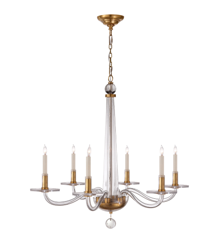 Shop For E F Chapman Visual Comfort At Foundry Lighting