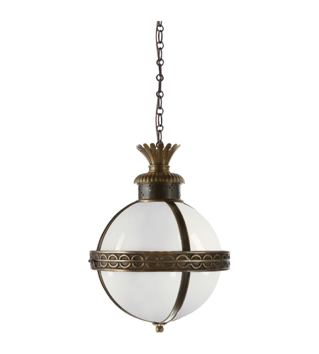 Shop For Globe At Foundry Lighting
