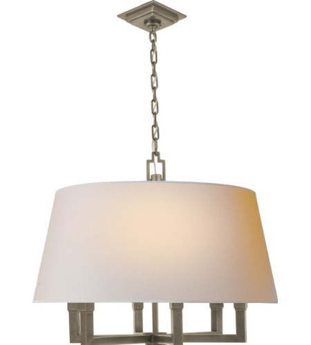 Shop For Sl5820 Studio Visual Comfort At Foundry Lighting