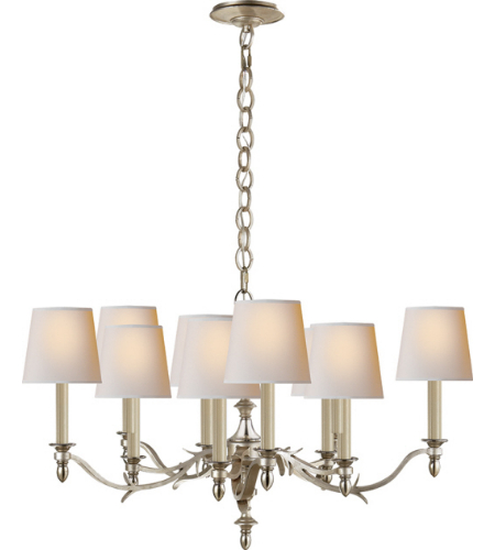 Shop For Chandelier At Foundry Lighting