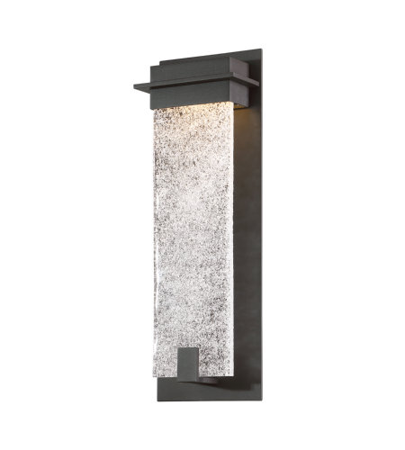 Shop For Outdoor Wall Light At Foundry Lighting