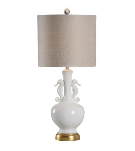 Shop For Bradburn Gallery Rz 63383 Atlantis Cove 31 Inch Table Lamp