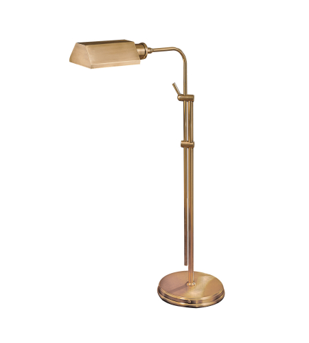 Wildwood Lamps 20 Antique Brass Brass 1 Light Apothecary Lamp