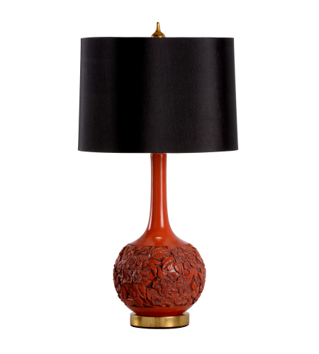 Shop For Wildwood Lamps 68685 2 Chelsea House Stained Base Hand