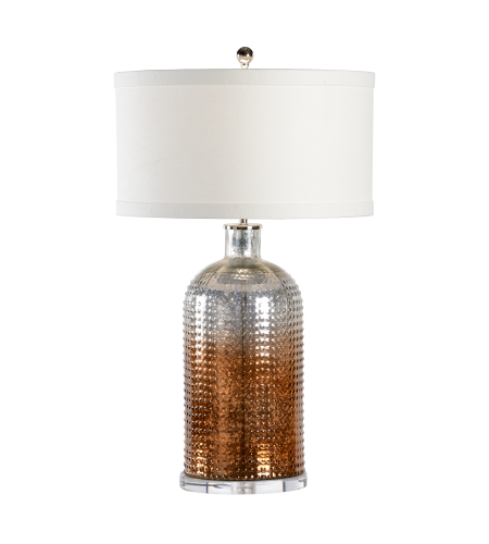 Wildwood Lamps 60356 Wildwood Aramis Lamp in Ombre