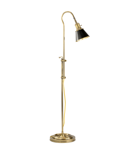 Wildwood Lamps 66 Adjusta.